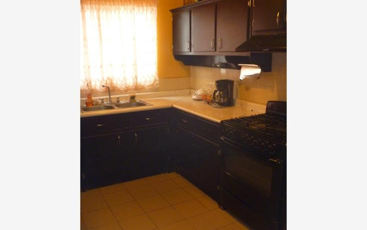 Foto de casa en venta en  , fuentes del sur, torreón, coahuila de zaragoza, 820771 No. 03