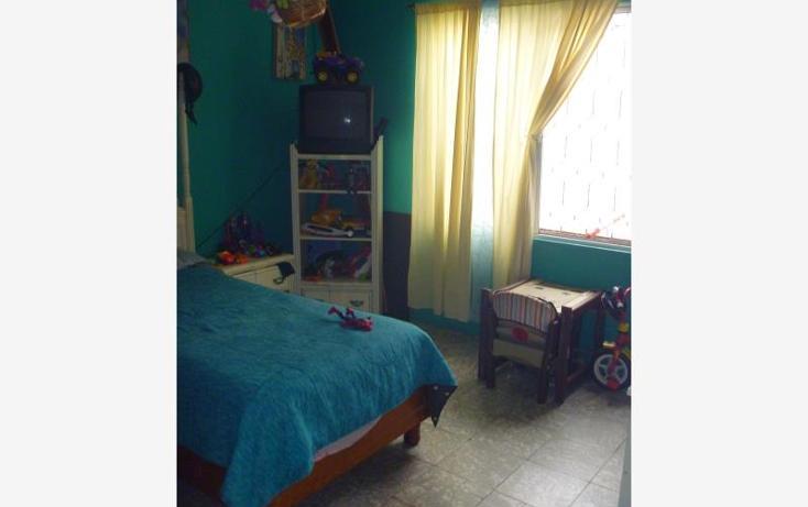 Foto de casa en venta en  , fuentes del sur, torreón, coahuila de zaragoza, 820771 No. 06