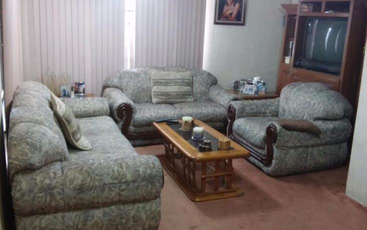 Foto de casa en venta en  , fuentes del sur, torreón, coahuila de zaragoza, 896451 No. 02