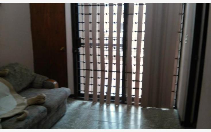 Foto de casa en venta en  , fuentes del sur, torreón, coahuila de zaragoza, 896451 No. 04