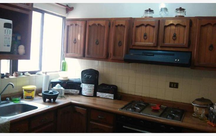 Foto de casa en venta en  , fuentes del sur, torreón, coahuila de zaragoza, 896451 No. 06