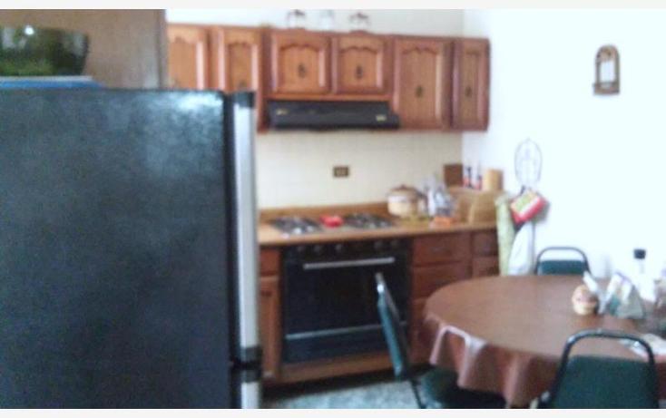 Foto de casa en venta en  , fuentes del sur, torreón, coahuila de zaragoza, 896451 No. 07