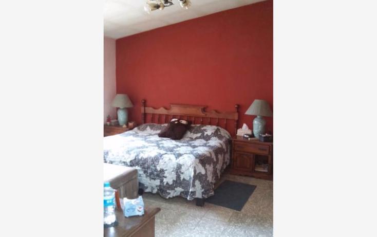 Foto de casa en venta en  , fuentes del sur, torreón, coahuila de zaragoza, 896451 No. 08