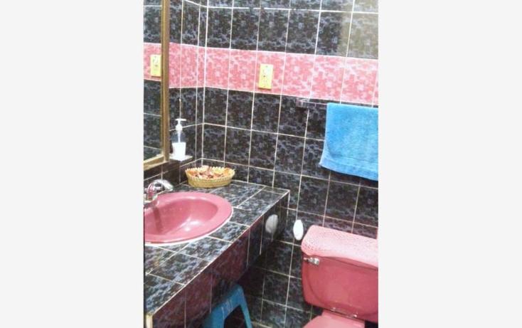 Foto de casa en venta en  , fuentes del sur, torreón, coahuila de zaragoza, 896451 No. 09