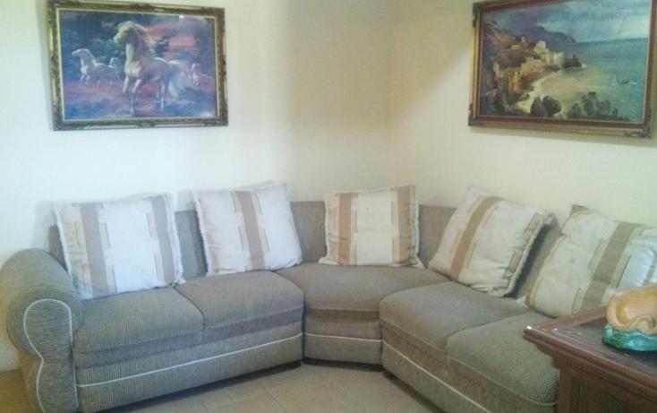 Foto de casa en venta en  , fuentes del sur, torreón, coahuila de zaragoza, 982337 No. 02
