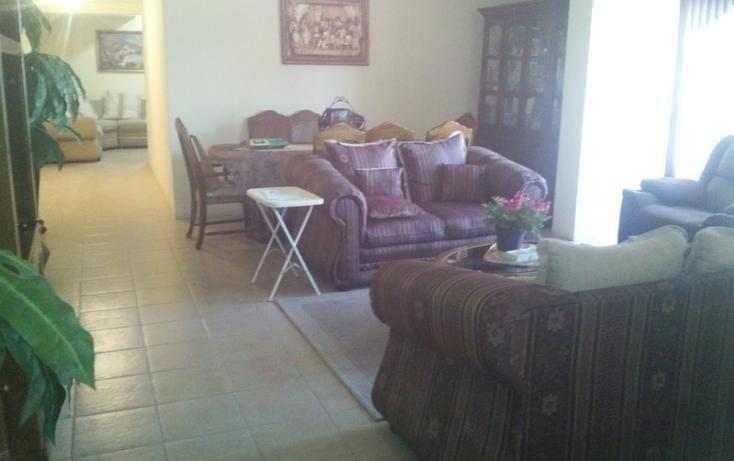Foto de casa en venta en  , fuentes del sur, torreón, coahuila de zaragoza, 982337 No. 03