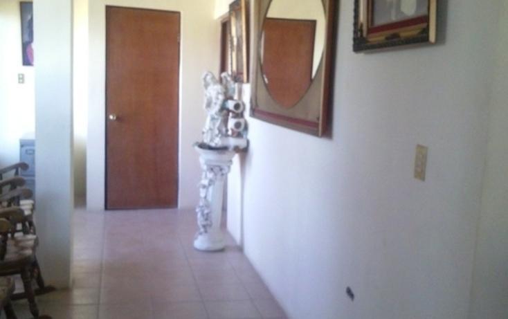 Foto de casa en venta en, fuentes del sur, torreón, coahuila de zaragoza, 982337 no 04