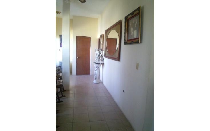Foto de casa en venta en  , fuentes del sur, torreón, coahuila de zaragoza, 982337 No. 04