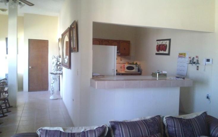 Foto de casa en venta en  , fuentes del sur, torreón, coahuila de zaragoza, 982337 No. 05
