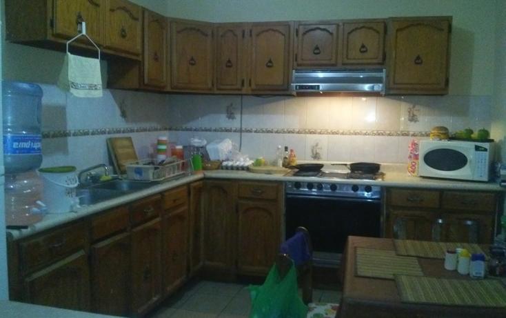 Foto de casa en venta en  , fuentes del sur, torreón, coahuila de zaragoza, 982337 No. 06