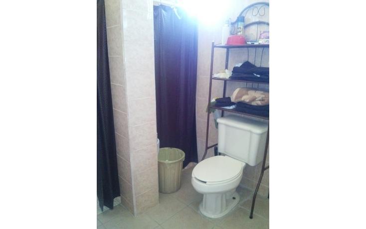 Foto de casa en venta en  , fuentes del sur, torreón, coahuila de zaragoza, 982337 No. 08