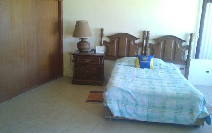 Foto de casa en venta en  , fuentes del sur, torreón, coahuila de zaragoza, 982337 No. 10