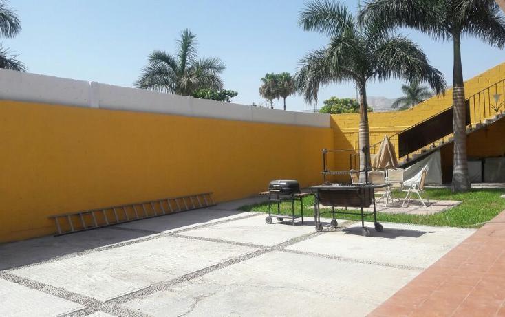 Foto de casa en venta en  , fuentes del sur, torreón, coahuila de zaragoza, 982337 No. 12
