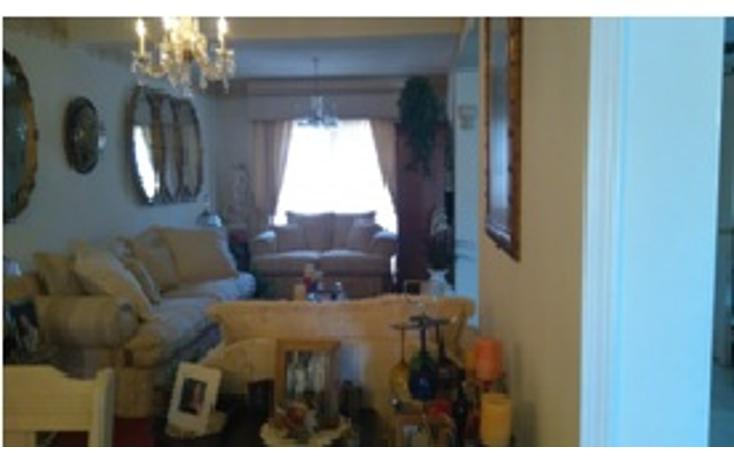 Foto de casa en venta en  , fuentes del valle, juárez, chihuahua, 1060109 No. 03