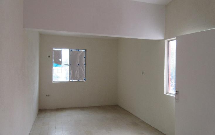 Foto de casa en venta en  , fuentes del valle, reynosa, tamaulipas, 1303041 No. 02