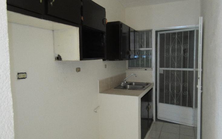 Foto de casa en venta en  , fuentes del valle, reynosa, tamaulipas, 1303041 No. 03