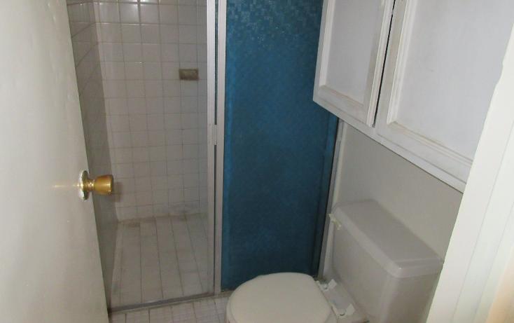 Foto de casa en venta en  , fuentes del valle, reynosa, tamaulipas, 1303041 No. 04