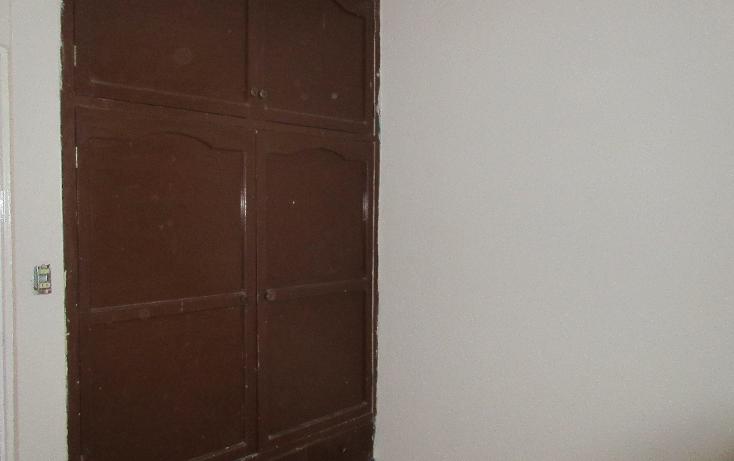 Foto de casa en venta en  , fuentes del valle, reynosa, tamaulipas, 1303041 No. 05