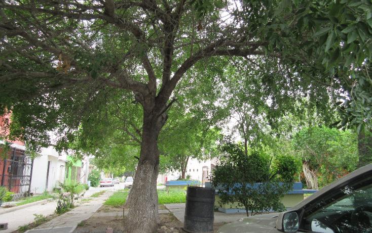 Foto de casa en venta en  , fuentes del valle, reynosa, tamaulipas, 1303041 No. 07