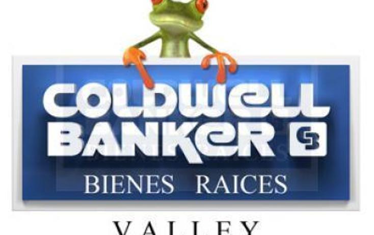 Foto de terreno comercial en renta en  , fuentes del valle, reynosa, tamaulipas, 1836718 No. 01