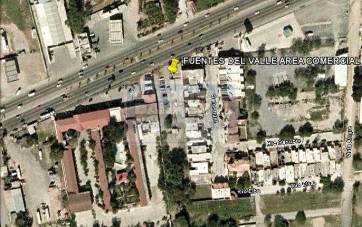 Foto de terreno habitacional en renta en, fuentes del valle, reynosa, tamaulipas, 1836718 no 04