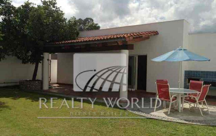 Foto de casa en venta en, fuentes del valle, san pedro garza garcía, nuevo león, 1052839 no 02