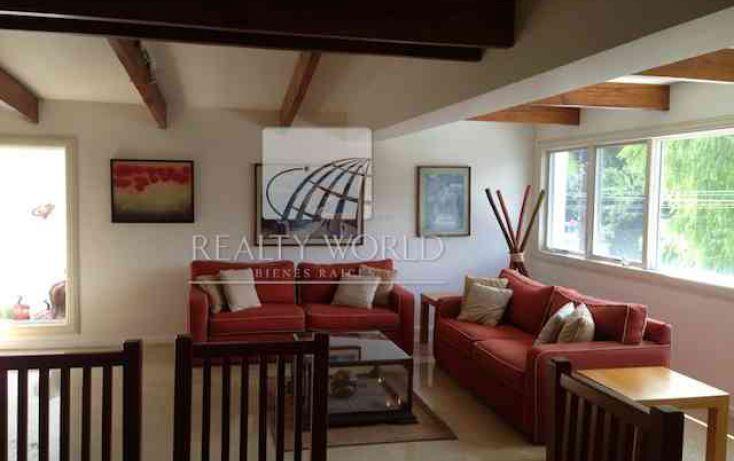Foto de casa en venta en, fuentes del valle, san pedro garza garcía, nuevo león, 1052839 no 11