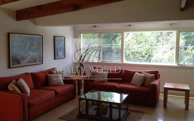 Foto de casa en venta en, fuentes del valle, san pedro garza garcía, nuevo león, 1052839 no 13