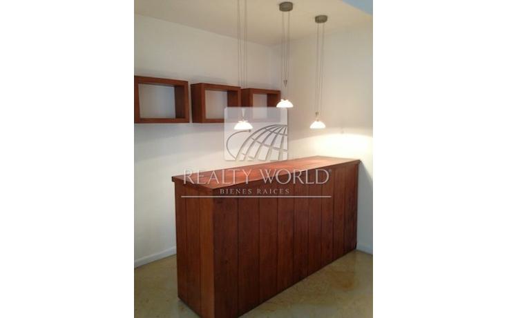 Foto de casa en venta en  , fuentes del valle, san pedro garza garc?a, nuevo le?n, 1052839 No. 14