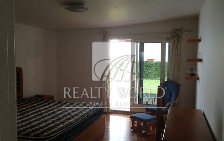 Foto de casa en venta en, fuentes del valle, san pedro garza garcía, nuevo león, 1052839 no 16