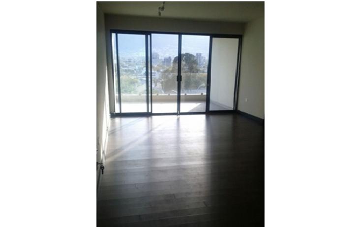 Foto de casa en venta en  , fuentes del valle, san pedro garza garcía, nuevo león, 1123497 No. 08