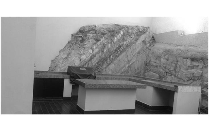 Foto de casa en venta en  , fuentes del valle, san pedro garza garcía, nuevo león, 1123497 No. 11