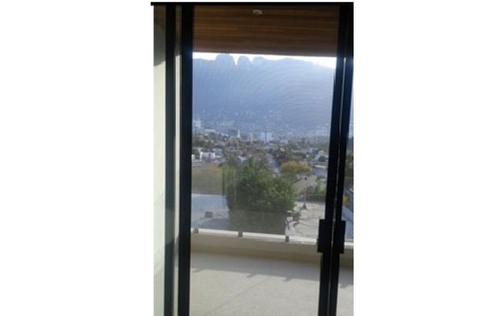 Foto de casa en venta en  , fuentes del valle, san pedro garza garcía, nuevo león, 1123497 No. 12