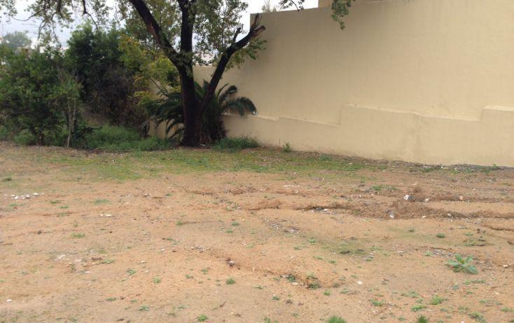 Foto de terreno habitacional en venta en, fuentes del valle, san pedro garza garcía, nuevo león, 1199557 no 02
