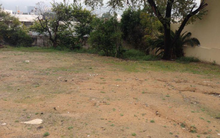 Foto de terreno habitacional en venta en, fuentes del valle, san pedro garza garcía, nuevo león, 1199557 no 04