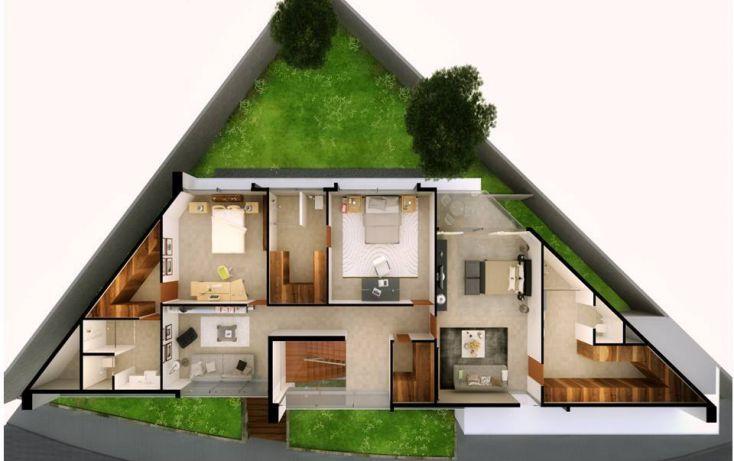 Foto de casa en venta en, fuentes del valle, san pedro garza garcía, nuevo león, 1242745 no 06