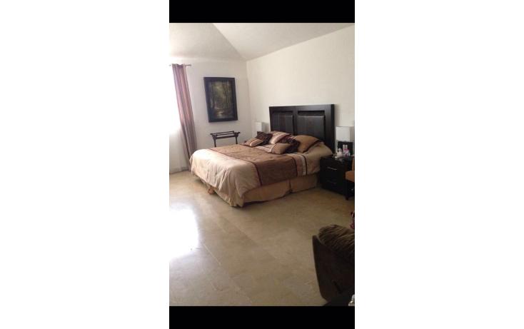Foto de casa en venta en  , fuentes del valle, san pedro garza garcía, nuevo león, 1484301 No. 10