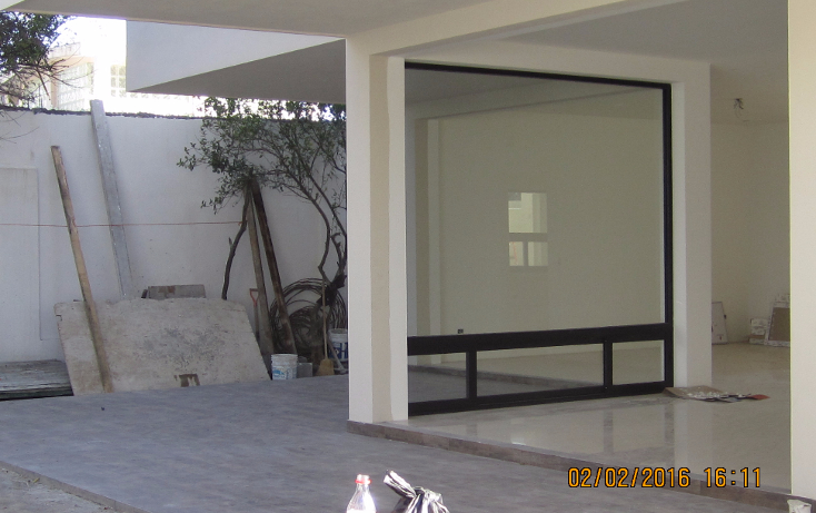 Foto de casa en venta en  , fuentes del valle, san pedro garza garcía, nuevo león, 1499273 No. 07