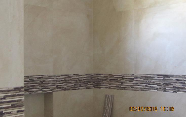 Foto de casa en venta en  , fuentes del valle, san pedro garza garcía, nuevo león, 1499273 No. 10