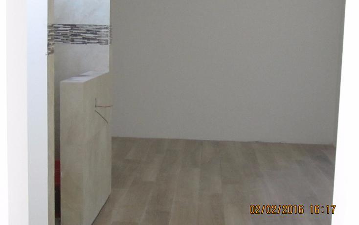 Foto de casa en venta en  , fuentes del valle, san pedro garza garcía, nuevo león, 1499273 No. 11