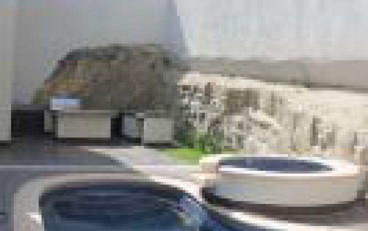 Foto de casa en venta en, fuentes del valle, san pedro garza garcía, nuevo león, 1579962 no 08