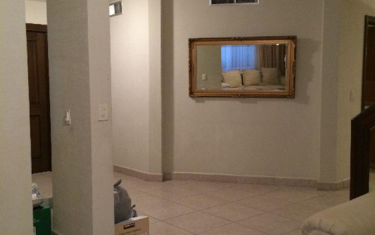 Foto de casa en renta en, fuentes del valle, san pedro garza garcía, nuevo león, 1638352 no 07