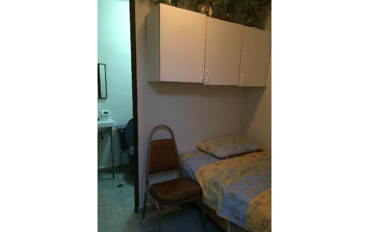 Foto de casa en renta en  , fuentes del valle, san pedro garza garc?a, nuevo le?n, 1638352 No. 11