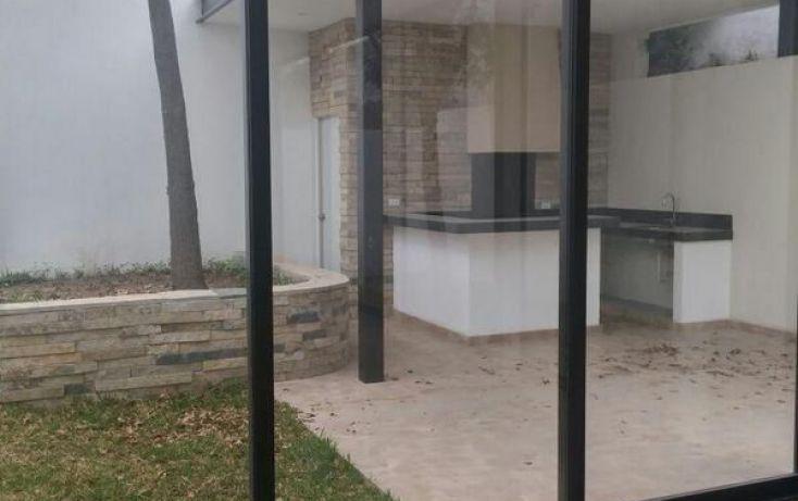 Foto de casa en venta en, fuentes del valle, san pedro garza garcía, nuevo león, 1770110 no 04