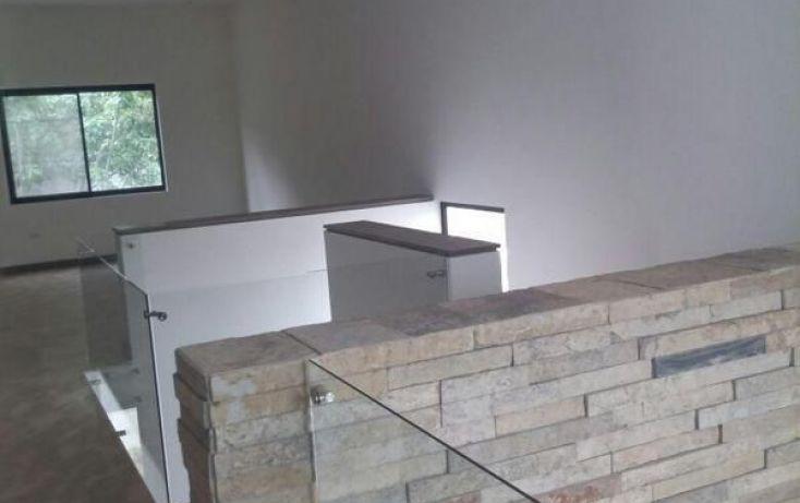 Foto de casa en venta en, fuentes del valle, san pedro garza garcía, nuevo león, 1770110 no 08