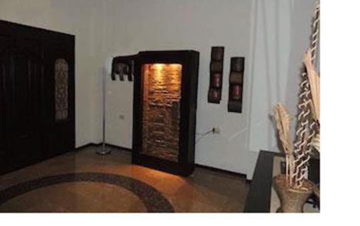 Foto de casa en venta en  , fuentes del valle, san pedro garza garcía, nuevo león, 1986866 No. 04