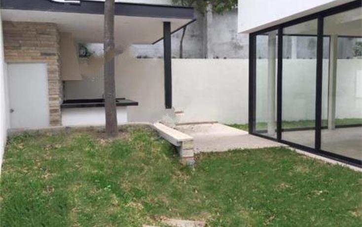 Foto de casa en venta en  , fuentes del valle, san pedro garza garc?a, nuevo le?n, 2001924 No. 02