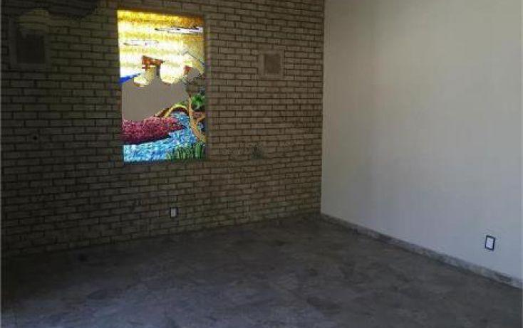 Foto de casa en renta en, fuentes del valle, san pedro garza garcía, nuevo león, 2006766 no 02