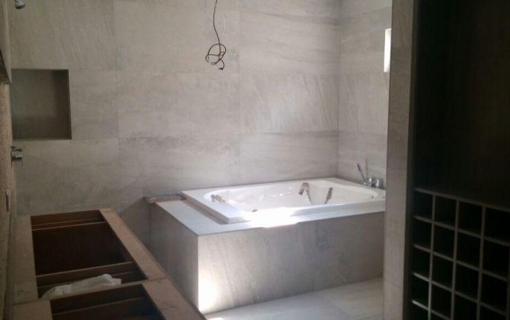 Foto de casa en venta en, fuentes del valle, san pedro garza garcía, nuevo león, 2012169 no 05