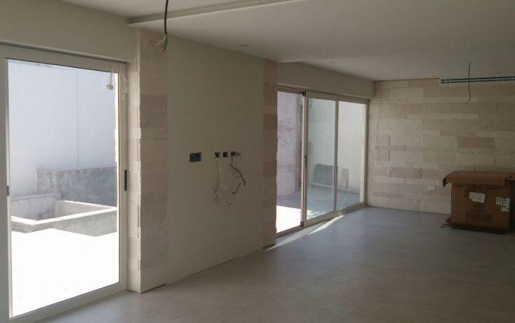 Foto de casa en venta en, fuentes del valle, san pedro garza garcía, nuevo león, 2012169 no 07